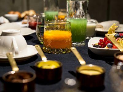 colazione-gourmet-all-oro-2