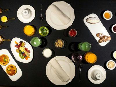 colazione-gourmet-all-oro