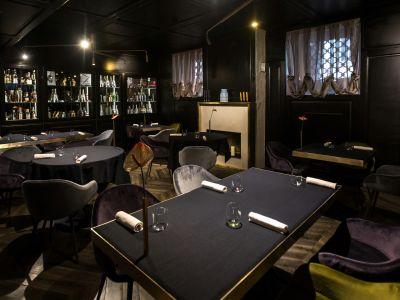 ristorante-all-oro-2