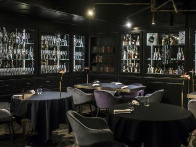 ristorante-all-oro-3
