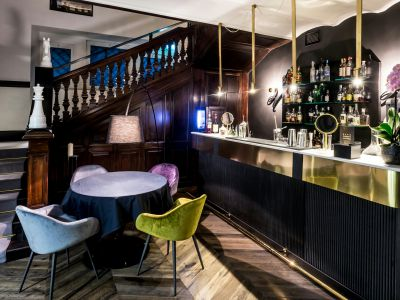 theallhotel-bar-0631