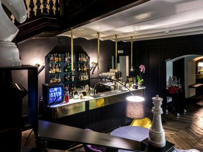theallhotel-bar-0646
