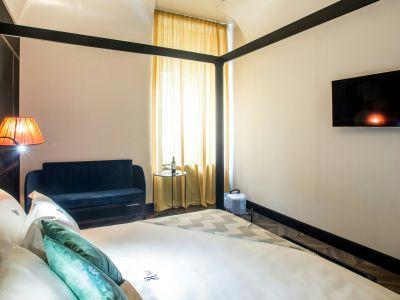 theallhotel-classic-0362