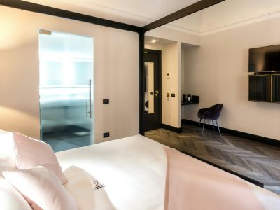 theallhotel-classic-0433