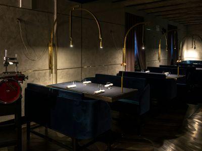 theallhotel-ristorante-6589