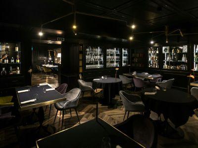 theallhotel-ristorante-6675