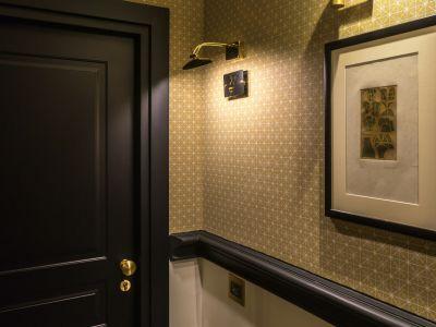 theallhotel-spazi-0626