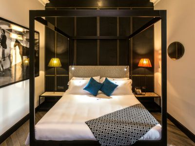 theallhotel-suite-0552