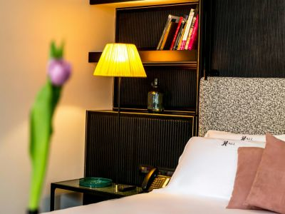 theallhotel-suite-9350