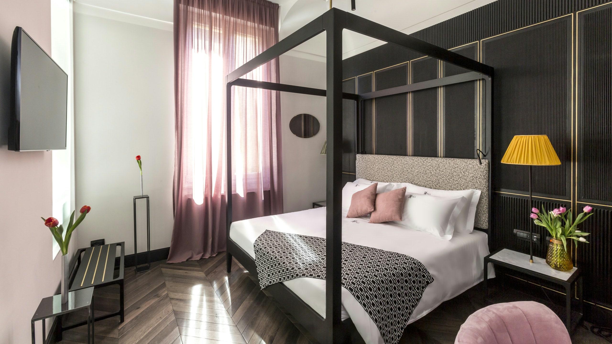 theallhotel-junior-0396