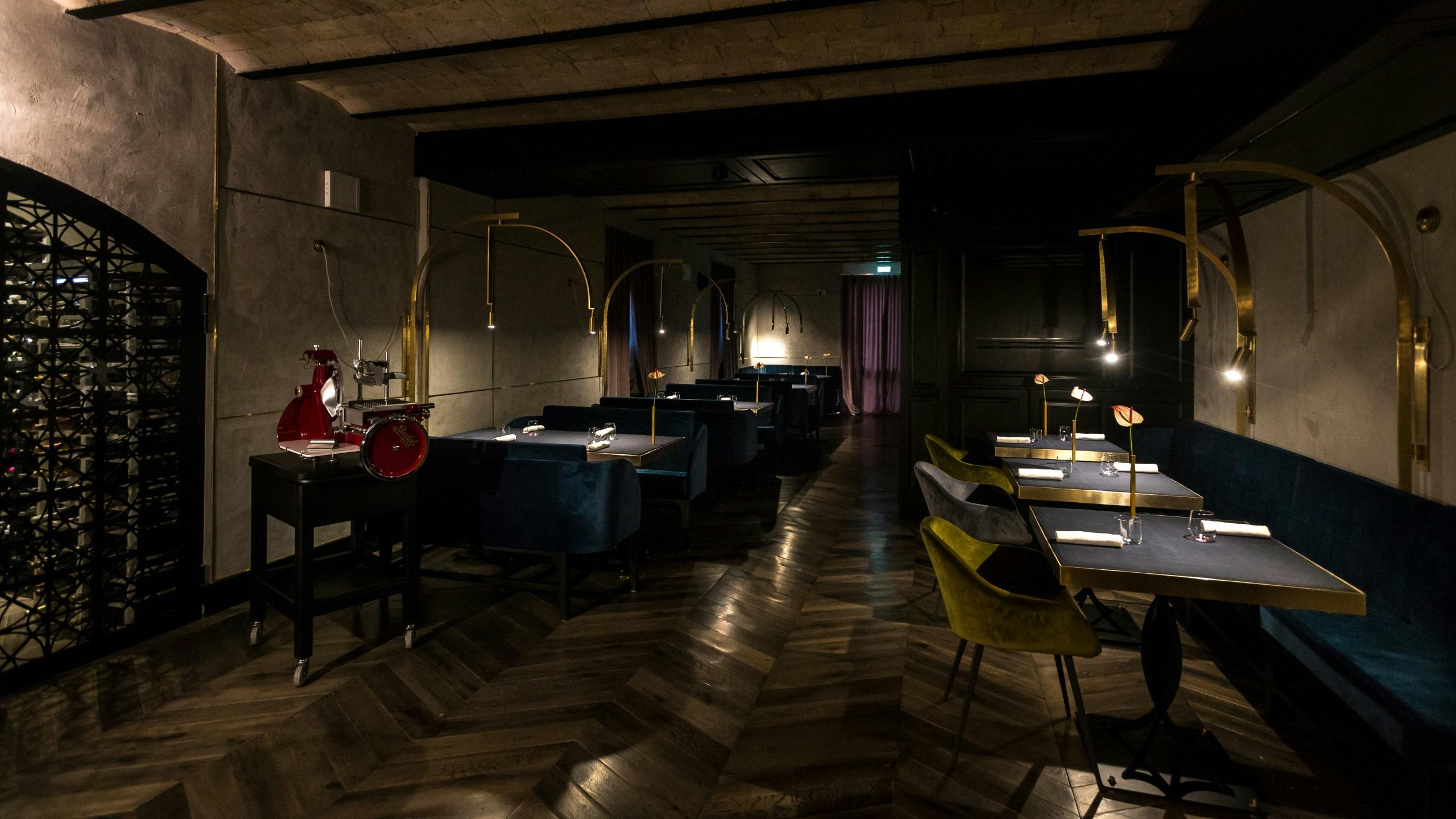 theallhotel-ristorante-6556
