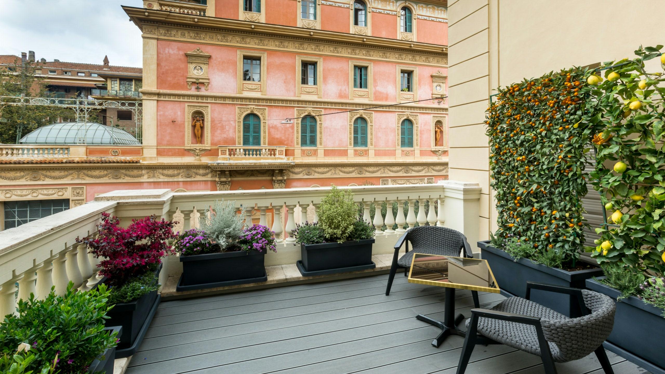 theallhotel-suite-9315