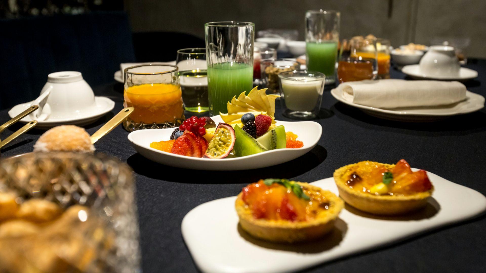 colazione-gourmet-all-oro-1