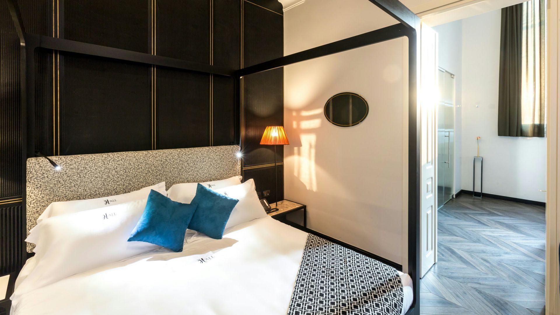 theallhotel-suite-0546