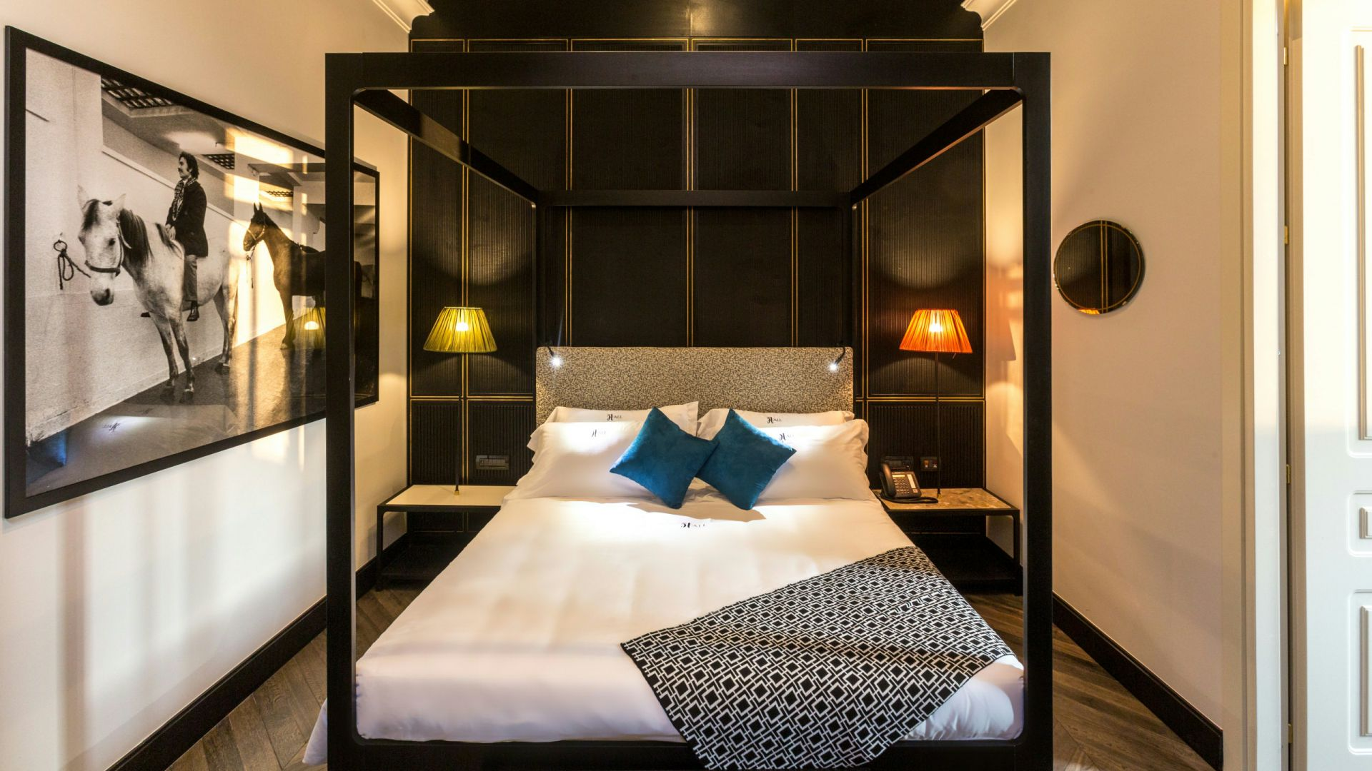 theallhotel-suite-0552