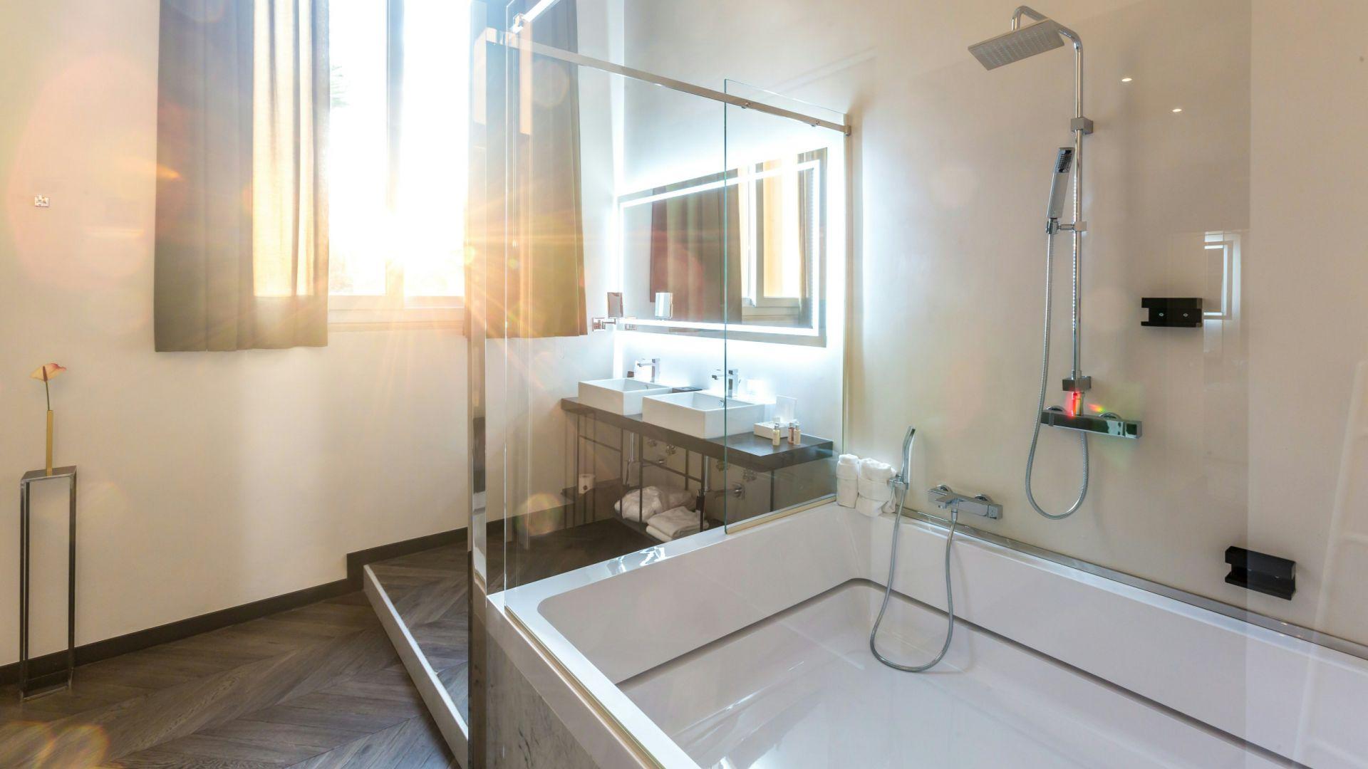 theallhotel-suite-0560