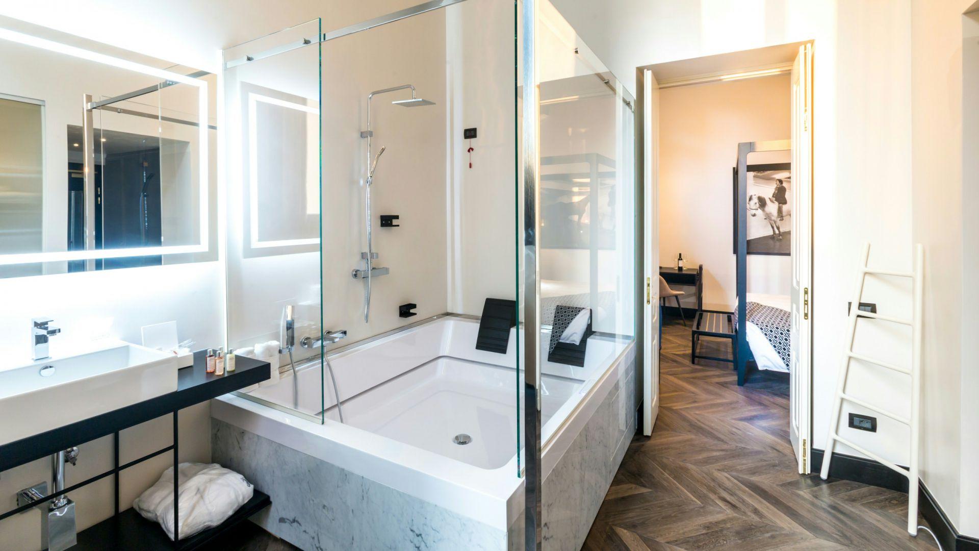 theallhotel-suite-0564