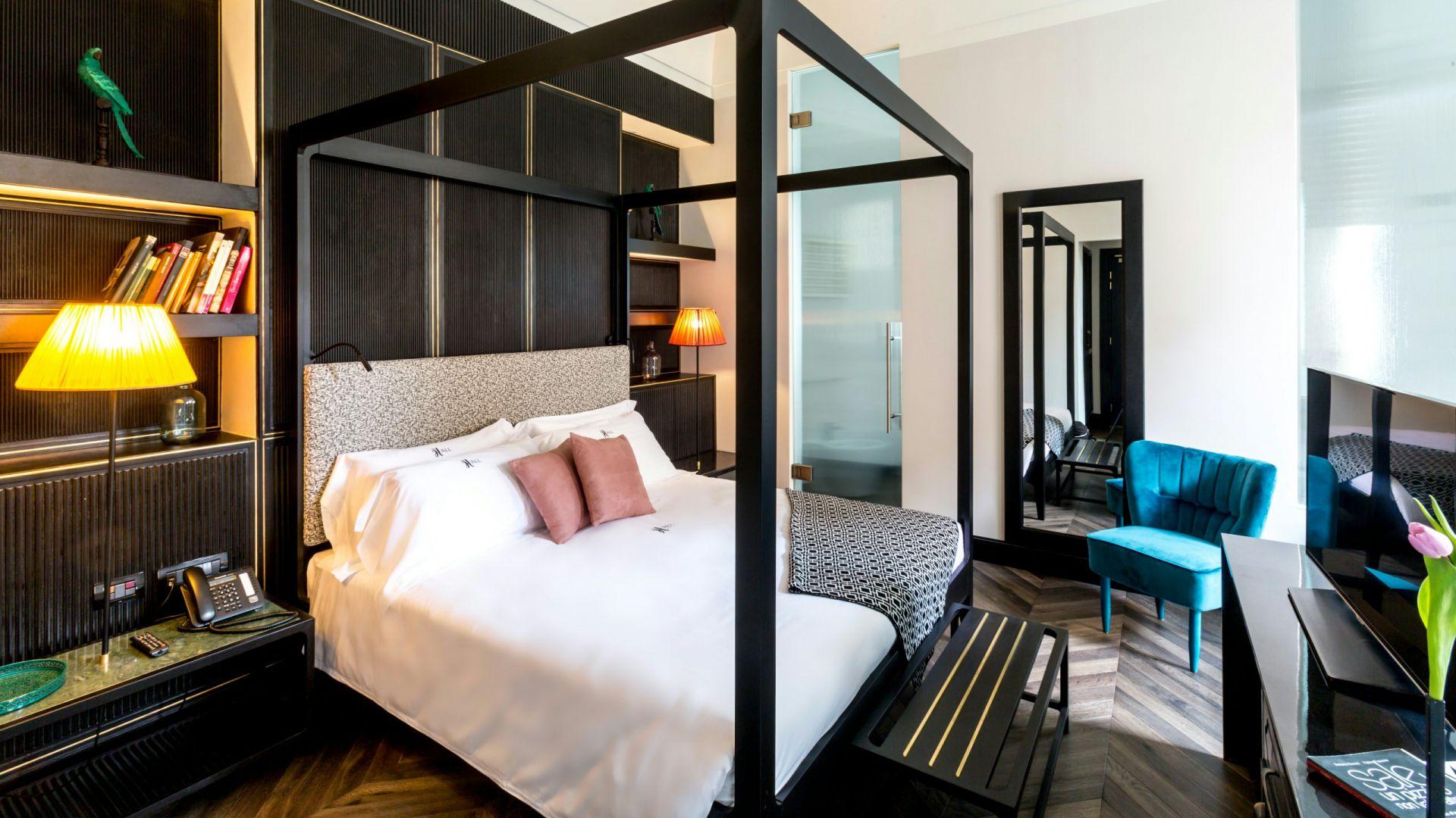 theallhotel-suite-9336
