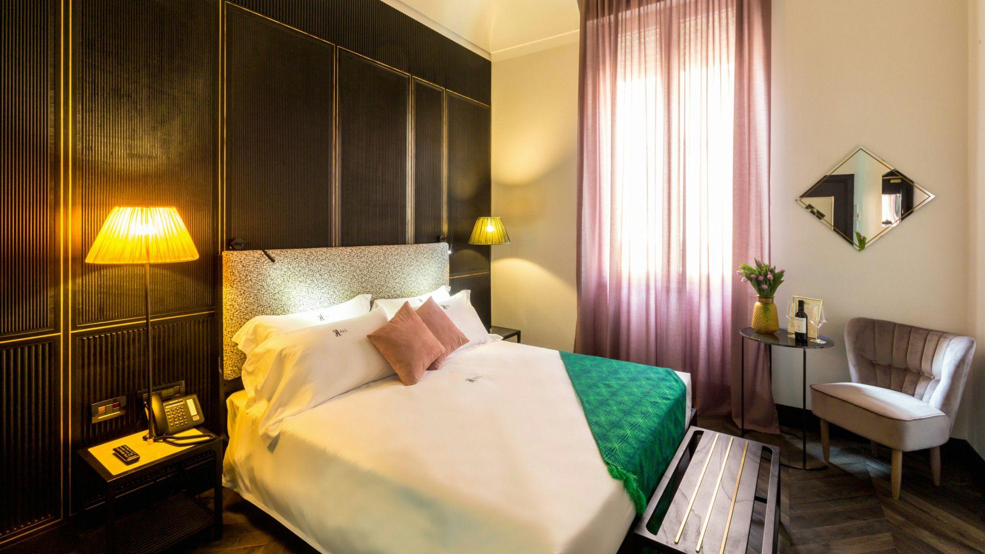 theallhotel-superior-9405