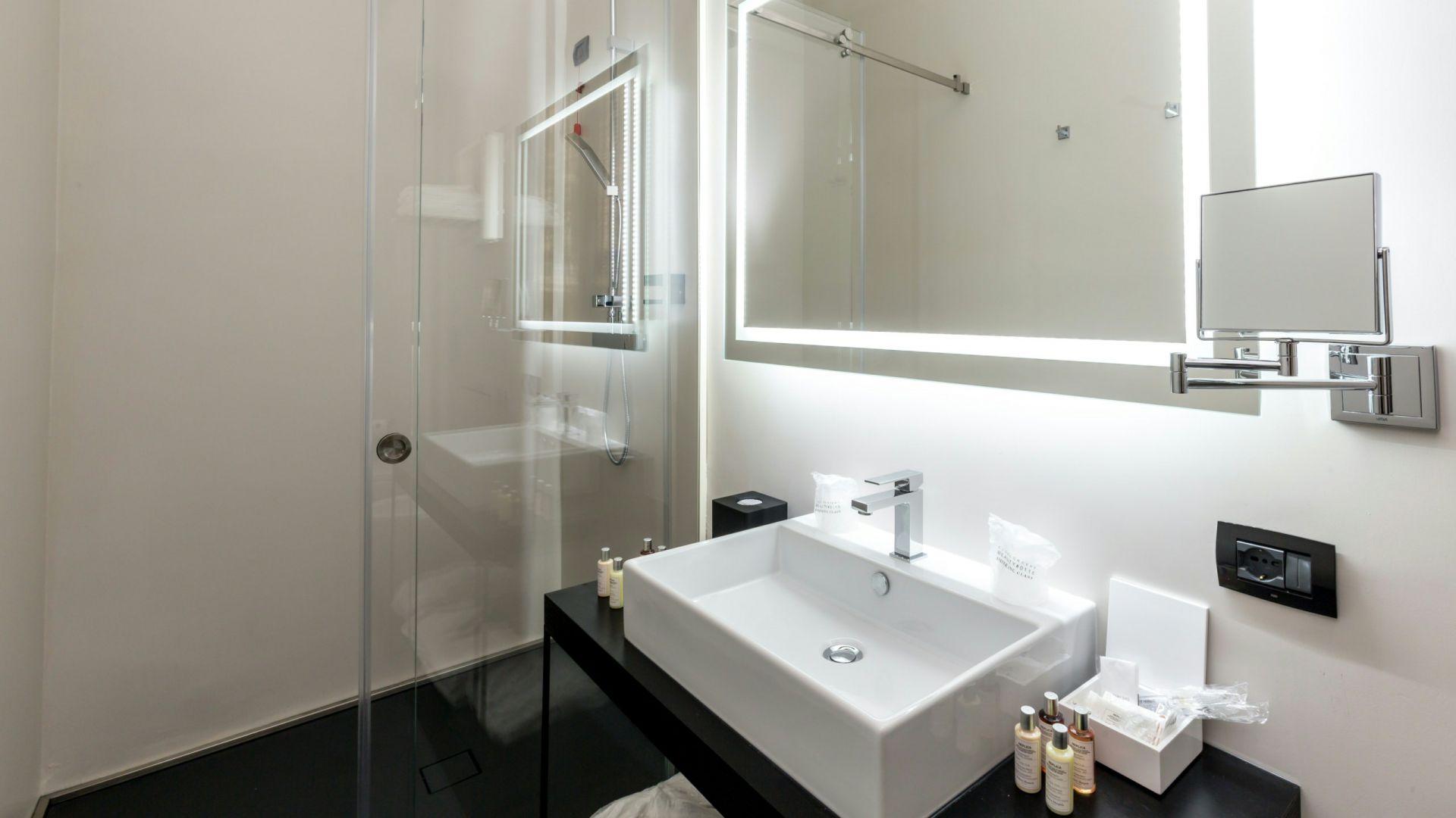 theallhotel-superior-9625