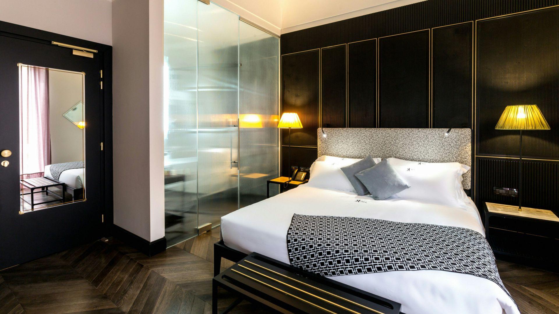 theallhotel-superior-9798